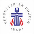 Presbyterian Church, USA