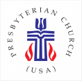Presbyterian Church, USA